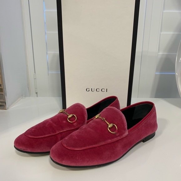 316a34065 Gucci Shoes | Jordaan Loafers | Poshmark